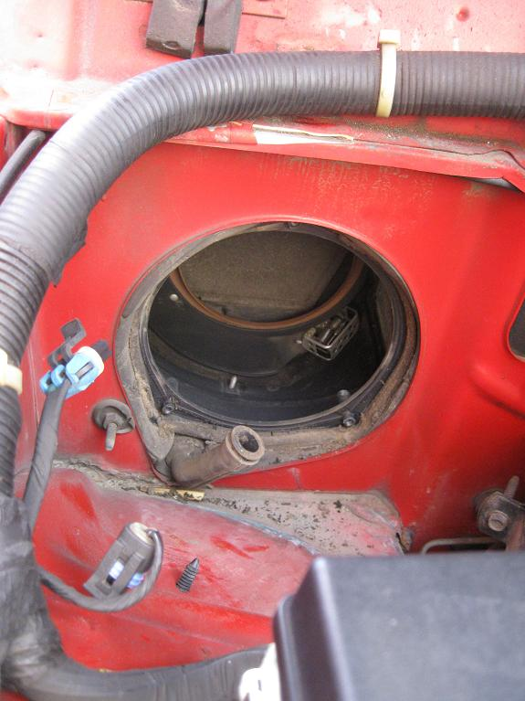 yucca man air conditioned cupholders missing blower motor